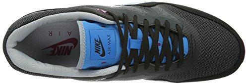 Nike - Scarpe da ginnastica Air Max 1 C2.0, Uomo Nero (Schwarz (Black/White-dark Grey-wlf Grey))