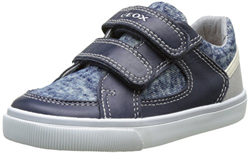 geox-boys-baby-kiwiboy-84-sneaker-navy-grey-26-br-9-m-us-toddler