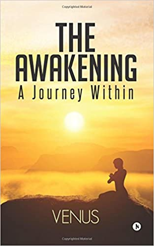 The Awakening: A Journey Within