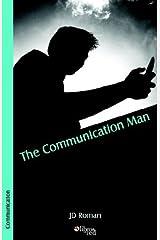 The Communication Man by Jd Roman (2006-04-13) Paperback