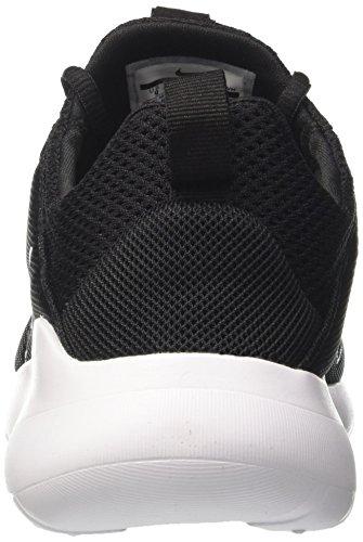 Nike Kaishi 2.0, Zapatillas de Deporte Para Hombre Multicolor (Black/White)