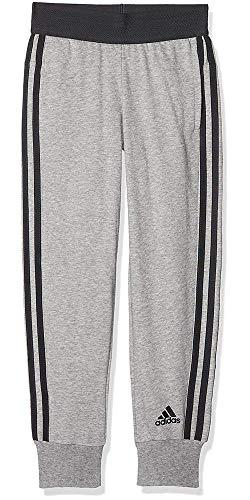 noir Filles Strike Yg carbon Mgreyh Adidas Id Pantalon P 8fvxTxwq