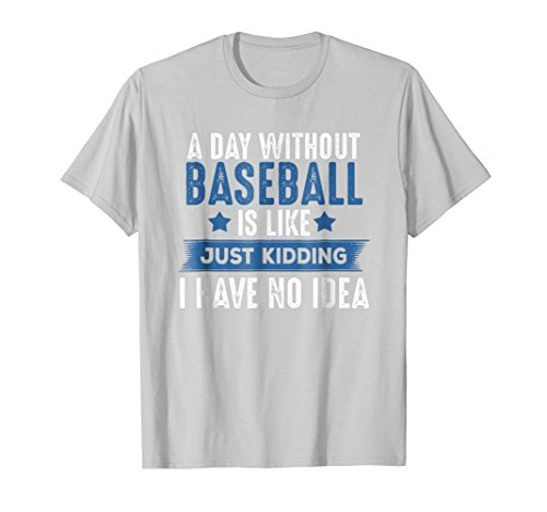 Baseball Lover T-shirt, Cool Gifts For Player, Coach, Fan
