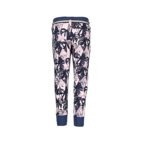 B.Nosy Fille Long-Pantalons