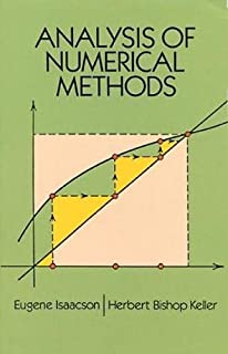 Theoretical numerical analysis a functional analysis framework analysis of numerical methods dover books on mathematics fandeluxe Choice Image