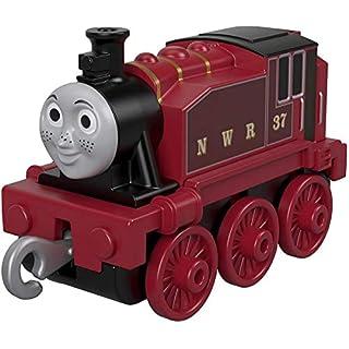 Thomas & Friends TrackMaster, Rosie