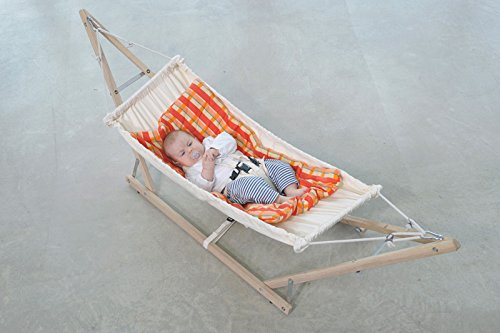 koala hammock - Buy Online in UAE. | Lawn & Patio Products ...