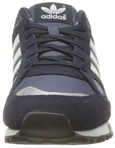 adidas 3 streifen the brand shoes