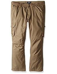 Company 81 - Pantalones de Camuflaje para Hombre