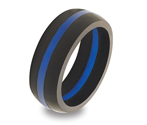 3//32 ID Sur-Seal Inc. Excellent Resistance to Oxygen Ozone and Sunlight 7//32 OD Vinyl Methyl Silicone Pack of 50 70 Durometer Hardness 3//32 ID 7//32 OD Pack of 50 Sterling Seal ORSIL005x50 Number-005 Standard Silicone O-Ring