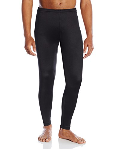 Duofold Men's Mid-Weight Varitherm Thermal Pant