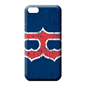 iphone 6plus 6p Protection Compatible Durable phone Cases phone carrying case cover boston red sox mlb baseball