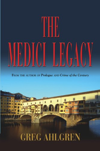 The Medici Legacy