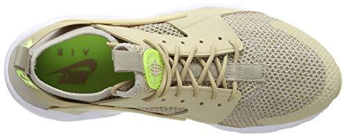 Men's Running Ultra Huarache String NIKE volt white Ore Run Desert Sneaker gwRppq