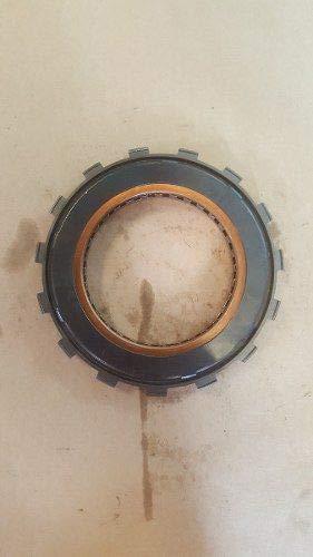 Embreagem Unidirecional Mr176716 Câmbio V4 E V5 Pajero Full