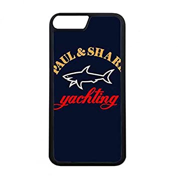coque iphone 6 plus shark