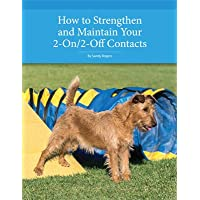 How to Strengthen and Maintain Your 2-On / 2-Off Contacts