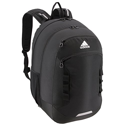 Addidas Back Packs - 2