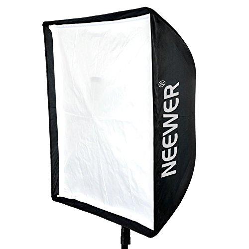 Neewer Speedlite Speedlight Umbrella Photography