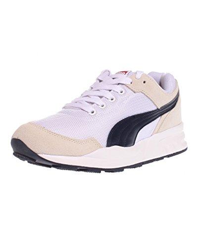Puma Xt 0 - Zapatillas Hombre white-peacoat
