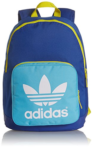 Adidas Book Bags - 4