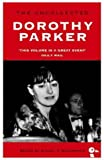img - for The Uncollected Dorothy Parker book / textbook / text book
