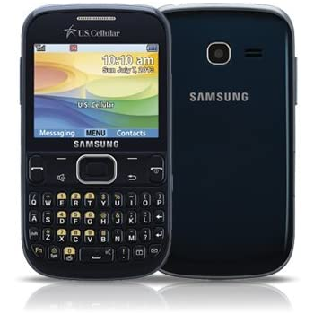 Amazon.com: Samsung Galaxy S4 White - No Contract Phone (U.S. ...