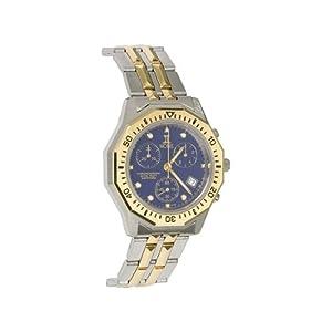 Nobel 7C65U Men's Watch