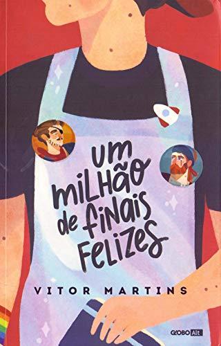 Um milhão de finais felizes