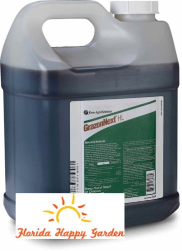 Grazon Next HL 2 Gallon