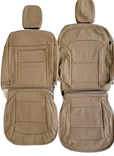 3row car seat covers - 9