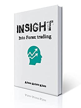 How to get into forex trading