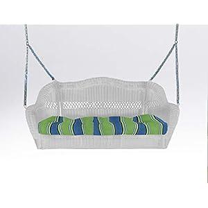 416D3Cbzu4L._SS300_ Hanging Wicker Swing Chairs & Hanging Rattan Chairs