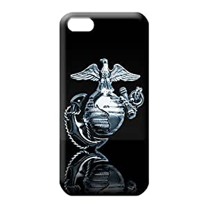 iphone 6plus 6p First-class Durable Awesome Phone Cases cell phone shells usmc