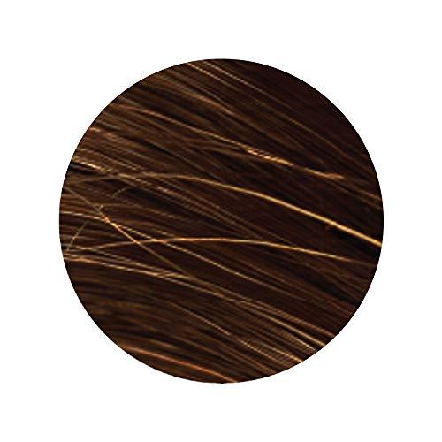 Style Edit Root Concealer Medium Brown, 2 Ounce (Pack of 2)
