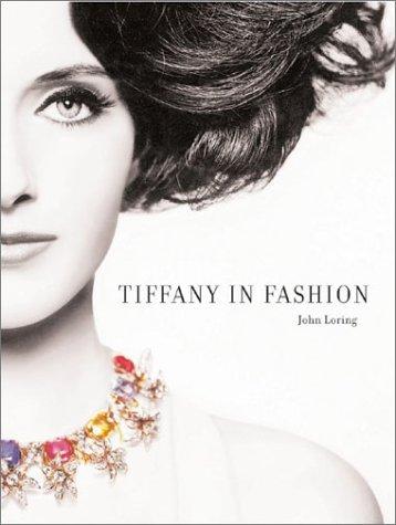 Tiffany in Fashion - And Tiffany Company Stock