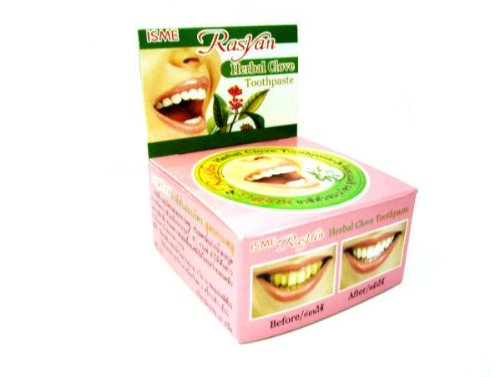 type-herbal-clove-toothpaste-brand-isme-rasyan-product-features-herbal-clove-toothpaste-helps-to-eli