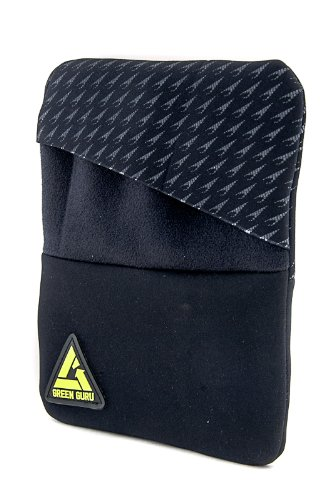 green-guru-gear-laptop-tablet-upcycled-made-in-usa-sleeve-holder