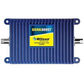 Wilson Electronics 811200 Direct Connect Signal Booster