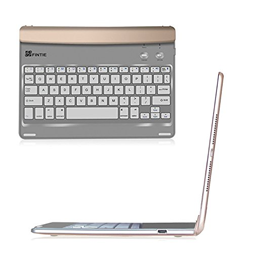 Fintie iPad Air Keyboard Cover