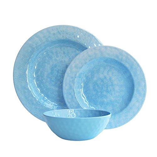 american-atelier-12-piece-round-dinnerware-set-blue