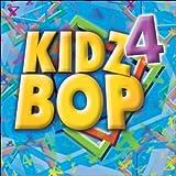 : Kidz Bop 4