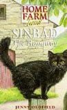 Sinbad Runaway, J. Oldfield, 0340661283