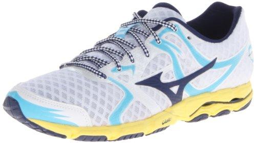 shoes mizuno usa jordan precio