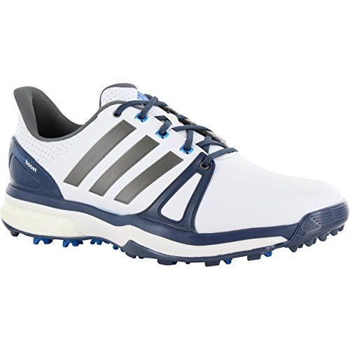Galleon - Adidas Men s Adipower Boost 2 Golf Cleated e8d904003
