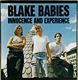 Innocence & Experience