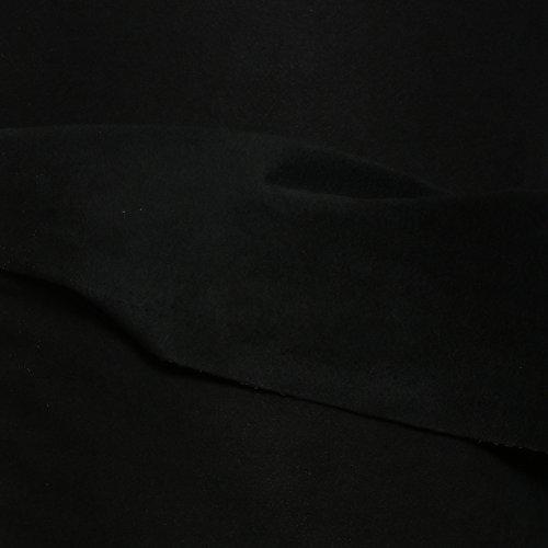 (Genuine Ultrasuede Soft 44-45