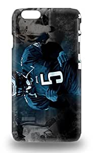 Shock Dirt Proof NFL Philadelphia Eagles Donovan Mcnabb #5 3D PC Soft Case Cover For Iphone 6 ( Custom Picture iPhone 6, iPhone 6 PLUS, iPhone 5, iPhone 5S, iPhone 5C, iPhone 4, iPhone 4S,Galaxy S6,Galaxy S5,Galaxy S4,Galaxy S3,Note 3,iPad Mini-Mini 2,iPad Air )