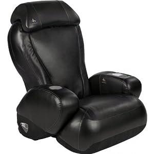 HT Massage Chair iJoy-2580 Massage Chair