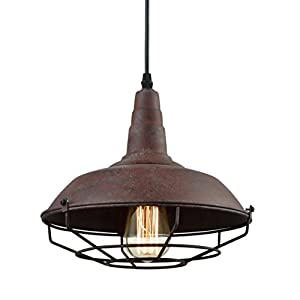 416DB%2B0t4hL._SS300_ 100+ Nautical Pendant Lights and Coastal Pendant Lights For 2020